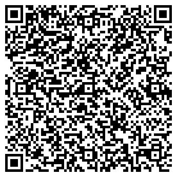 QR-код с контактной информацией организации СЕМЕНА ИЧУПТП