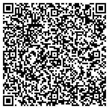 QR-код с контактной информацией организации КОСТРОМСКАЯ ГОРОДСКАЯ КОЛЛЕГИЯ АДВОКАТОВ
