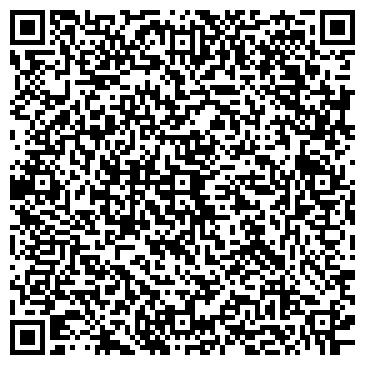 QR-код с контактной информацией организации № 6 ЮРИДИЧЕСКАЯ КОНСУЛЬТАЦИЯ