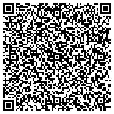 QR-код с контактной информацией организации № 7 ЮРИДИЧЕСКАЯ КОНСУЛЬТАЦИЯ