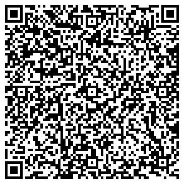 QR-код с контактной информацией организации АВТОТЕХНИК-ЭКСПЕРТ НЕЗАВИСИМЫЙ