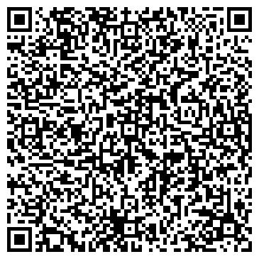 QR-код с контактной информацией организации ЮРИДИЧЕСКАЯ КОНСУЛЬТАЦИЯ ПРАВА ЧЕЛОВЕКА