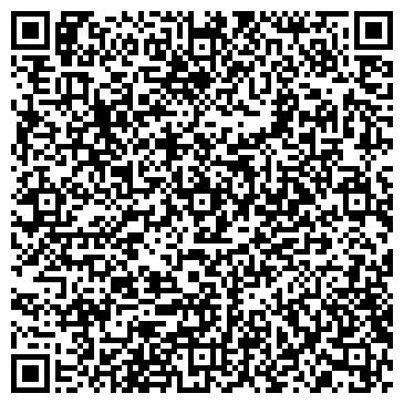 QR-код с контактной информацией организации ЮРИДИЧЕСКАЯ КОНСУЛЬТАЦИЯ СВЕРДЛОВСКОГО РАЙОНА