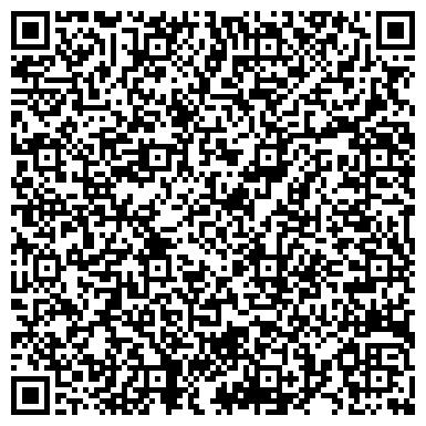 QR-код с контактной информацией организации ЮРИДИЧЕСКАЯ КОНСУЛЬТАЦИЯ ЭКОНОМИКА И ПРАВО