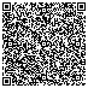 QR-код с контактной информацией организации СПМК 2 БАРАНОВИЧСКАЯ ОАО