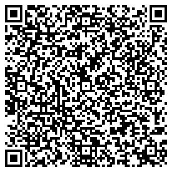 QR-код с контактной информацией организации НОТАРИУС РУМЯНЦЕВА С. В.