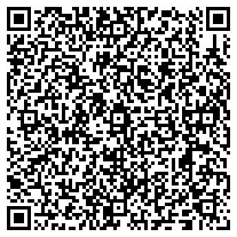 QR-код с контактной информацией организации НОТАРИУС СУСНИЛО И. Ю.