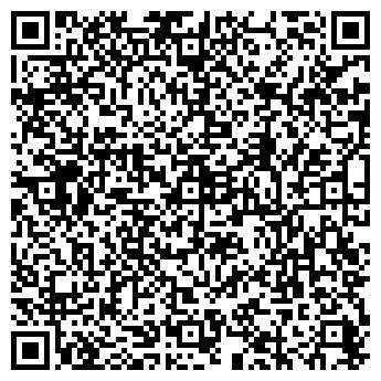 QR-код с контактной информацией организации СТАНКОРЕМСТРОЙ ОАО