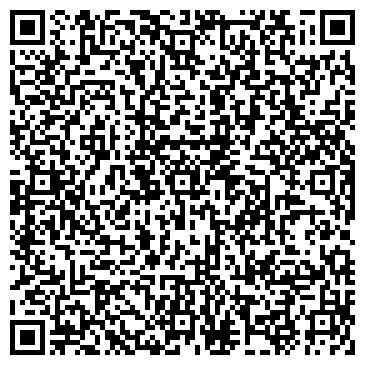 QR-код с контактной информацией организации КОМФОРТ-АУДИТ КОНСУЛЬТАЦИОННЫЙ ЦЕНТР