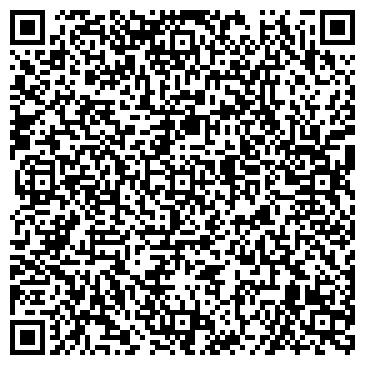 QR-код с контактной информацией организации СТАНЦИЯ ВЕТЕРИНАРНАЯ РАЙОННАЯ БАРАНОВИЧСКАЯ