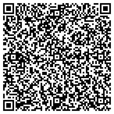 QR-код с контактной информацией организации ФИРМА КОНСУЛЬТАНТ-АУДИТ