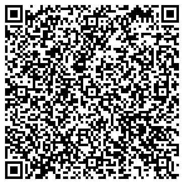 QR-код с контактной информацией организации № 4 ЦБ ГОРОДСКОГО УПРАВЛЕНИЯ ОБРАЗОВАНИЯ