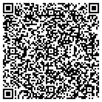 QR-код с контактной информацией организации ИПАТ-КОНСАЛТИНГ