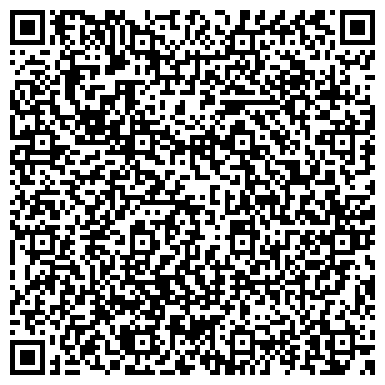 QR-код с контактной информацией организации КОСТРОМСКОЙ ЦЕНТР РЕГИОНАЛЬНЫХ ИССЛЕДОВАНИЙ, ООО