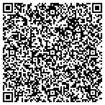 QR-код с контактной информацией организации ПРОФИ-КОНСАЛТ КОМПАНИЯ, ЗАО
