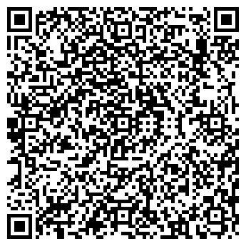 QR-код с контактной информацией организации ГРИЗЛИ КИБЕР-ХОЛЛ