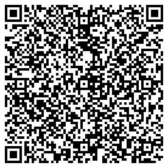 QR-код с контактной информацией организации ИВАН СУСАНИН
