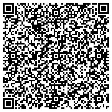 QR-код с контактной информацией организации ВЗАИМОПОМОЩЬ МАРКЕТИНГОВЫЙ ЦЕНТР ОГУП