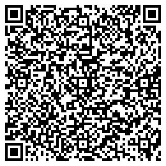 QR-код с контактной информацией организации ТИМБЕР ЧУПП