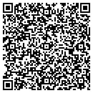 QR-код с контактной информацией организации ФЭСТ СКЛАД