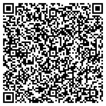 QR-код с контактной информацией организации КОСТРОМА ЭКСО, ООО