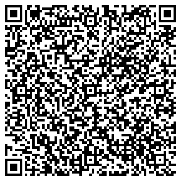 QR-код с контактной информацией организации НЕЗАВИСИМАЯ АВТОЭКСПЕРТИЗА