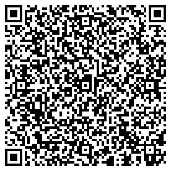 QR-код с контактной информацией организации АСТАШЕНКОВ С. В., ИП