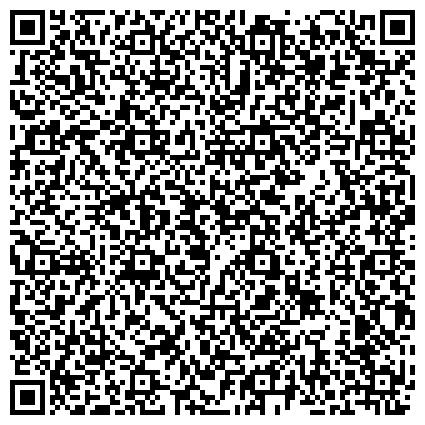 QR-код с контактной информацией организации ЦЕНТР ЛИЦЕНЗИРОВАНИЯ СТРОИТЕЛЬНОЙ ДЕЯТЕЛЬНОСТИ АДМИНИСТРАЦИИ КОСТРОМСКОЙ ОБЛАСТИ ГОСУДАРСТВЕННЫЙ