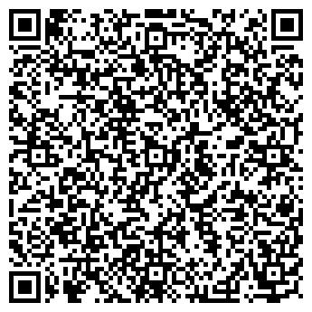 QR-код с контактной информацией организации № 8640 БАНК СБЕРБАНКА РФ