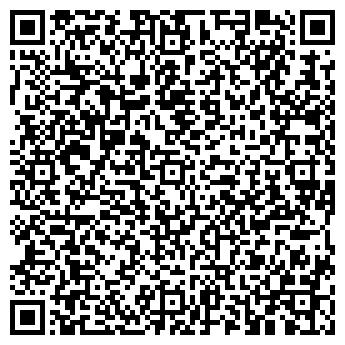 QR-код с контактной информацией организации № 8640/028 БАНК СБЕРБАНКА РФ
