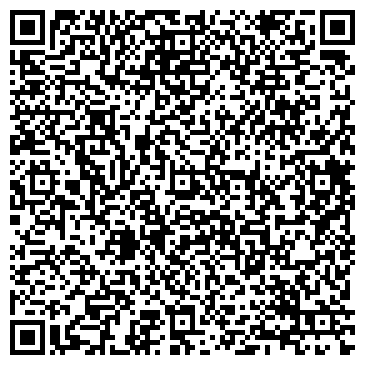 QR-код с контактной информацией организации БАНК СБЕРБАНКА РФ, ФИЛИАЛ № 42/002