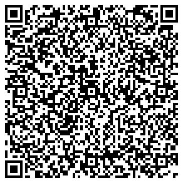 QR-код с контактной информацией организации № 8640/032 БАНК СБЕРБАНКА РФ