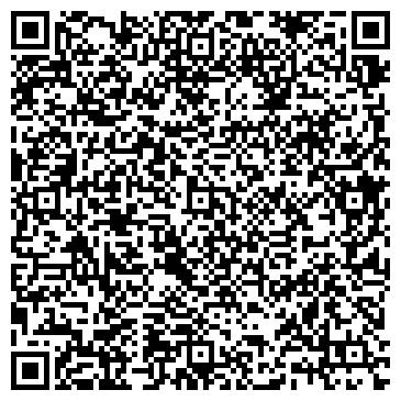 QR-код с контактной информацией организации БАНК СБЕРБАНКА РФ, ФИЛИАЛ № 42/063