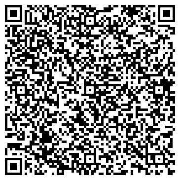 QR-код с контактной информацией организации БАНК СБЕРБАНКА РФ, ФИЛИАЛ № 42/065
