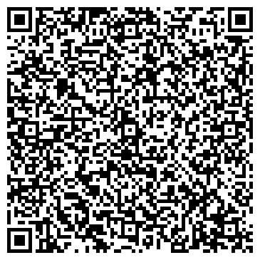 QR-код с контактной информацией организации БАНК СБЕРБАНКА РФ, ФИЛИАЛ № 42/066