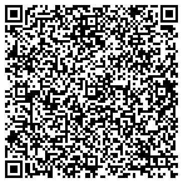 QR-код с контактной информацией организации БАНК СБЕРБАНКА РФ, ФИЛИАЛ № 42/070