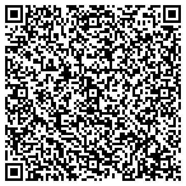 QR-код с контактной информацией организации БАНК СБЕРБАНКА РФ, ФИЛИАЛ № 42/071