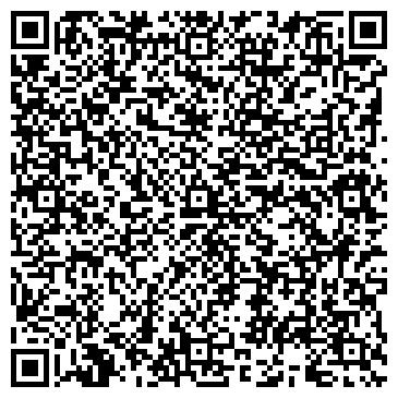 QR-код с контактной информацией организации УЧИЛИЩЕ МУЗЫКАЛЬНОЕ БАРАНОВИЧСКОЕ