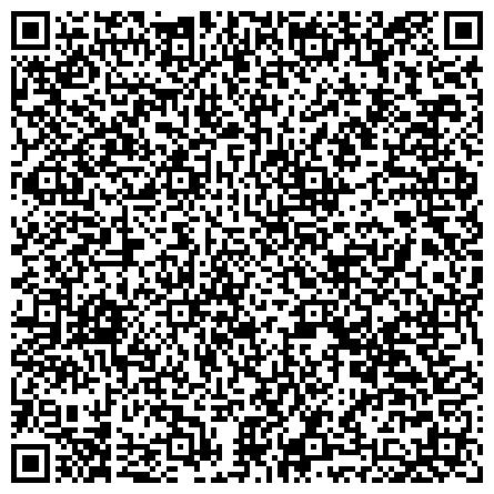 QR-код с контактной информацией организации ИНФОРМАЦИОННО-РАСЧЕТНО-КАССОВЫЙ ЦЕНТР ПО ОБСЛУЖИВАНИЮ КОММУНАЛЬНЫХ ПЛАТЕЖЕЙ МУ ОТДЕЛ ПО РАБОТЕ С НЕПЛАТЕЛЬЩИКАМИ
