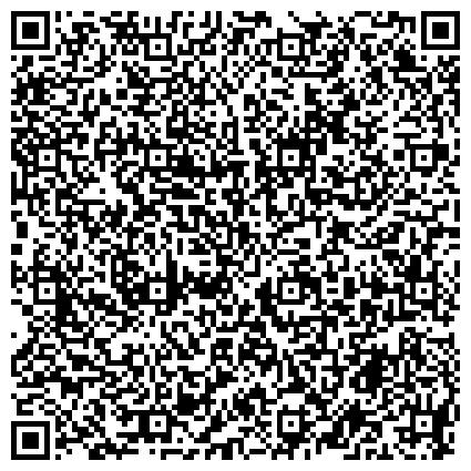 QR-код с контактной информацией организации ИНФОРМАЦИОННО-РАСЧЕТНО-КАССОВЫЙ ЦЕНТР ПО ОБСЛУЖИВАНИЮ КОММУНАЛЬНЫХ ПЛАТЕЖЕЙ МУ ОТДЕЛЕНИЕ № 1