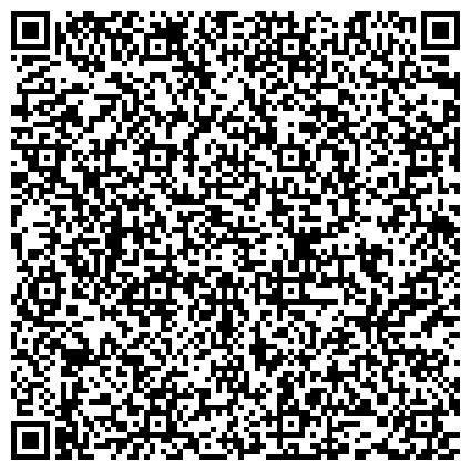 QR-код с контактной информацией организации ИНФОРМАЦИОННО-РАСЧЕТНО-КАССОВЫЙ ЦЕНТР ПО ОБСЛУЖИВАНИЮ КОММУНАЛЬНЫХ ПЛАТЕЖЕЙ МУ ОТДЕЛЕНИЕ № 5