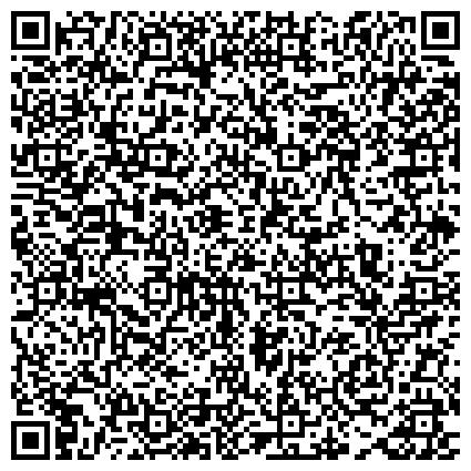 QR-код с контактной информацией организации ИНФОРМАЦИОННО-РАСЧЕТНО-КАССОВЫЙ ЦЕНТР ПО ОБСЛУЖИВАНИЮ КОММУНАЛЬНЫХ ПЛАТЕЖЕЙ МУ ОТДЕЛЕНИЕ № 2