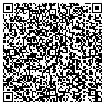 QR-код с контактной информацией организации ФАБРИКА ОБУВНАЯ БАРАНОВИЧСКАЯ ОАО