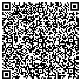 QR-код с контактной информацией организации КОСТРОМАБИЗНЕСБАНК КБ, ООО