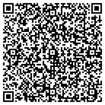 QR-код с контактной информацией организации КОСТРОМАКОМСЕЛЬБАНК