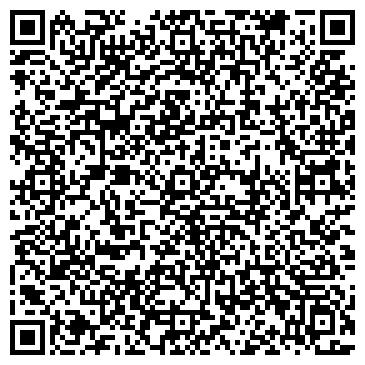 QR-код с контактной информацией организации ОБЛАСТНОЙ ГЛАВНЫЙ РАСЧЕТНО-КАССОВЫЙ ЦЕНТР