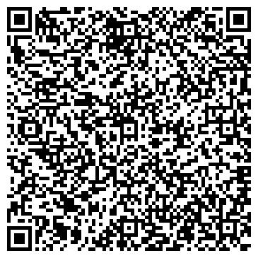 QR-код с контактной информацией организации ОТДЕЛЕНИЕ № 42 БАНК СБЕРБАНКА РФ