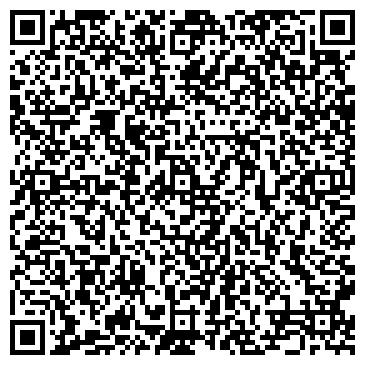 QR-код с контактной информацией организации ОТДЕЛЕНИЕ № 42 СБЕРЕГАТЕЛЬНЫЙ БАНК, АК