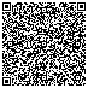 QR-код с контактной информацией организации ОТДЕЛЕНИЕ КАЗНАЧЕЙСТВО ФЕДЕРАЛЬНОЕ РАЙОННОЕ
