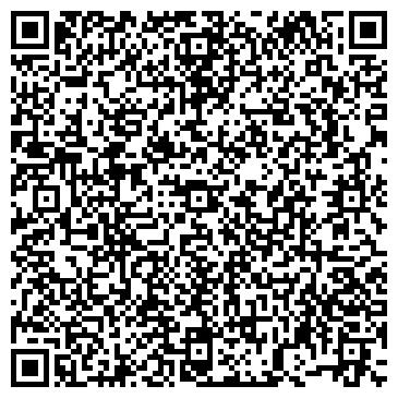 QR-код с контактной информацией организации КОМИТЕТ ПО ЦЕНОВОЙ И ТАРИФНОЙ ПОЛИТИКЕ